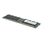 LENOVO 4GB PC3-12800 DDR3-1600 LOW HALOG , Grade B
