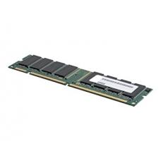 LENOVO 4GB PC3-12800 DDR3-1600 LOW HALOG , Grade B
