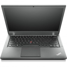 Lenovo ThinkPad T440s 20AR - Core i5, 1.9GHz, 12GB, 500GB, Grade C