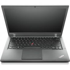 Lenovo ThinkPad T440s 20AR - Core i5, 1.9GHz, 12GB, 500GB, Grade C
