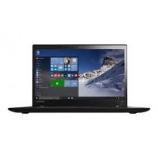 Lenovo ThinkPad T460p 20FW - Core i5, 2.3GHz, 4GB, 128GB, Grade C