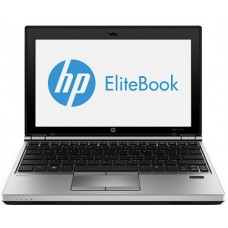 HP EliteBook 2570p - Core i5, 2.6GHz, 6GB, 320GB, Grade C - Price Drop