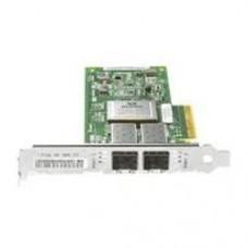 HP StorageWorks px2810403, Grade B