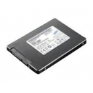 Lenovo SOLID STATE DRIVE - ENCRYPTED, Grade B