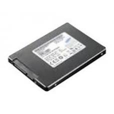 """Lenovo - solid state drive -  2.5"""" - 256 GB - SATA 6Gb/s - Grade B."""