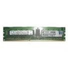 HP 4GB DUAL RANK X4 PC3-10600 DDR3-1333, Grade B