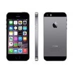 Apple iPhone iPhone 5s, Grade B