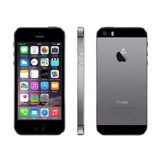 Apple iPhone iPhone 5s, Grade C