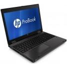 HP ProBook 6360b - Core i5, 2.5GHz, 4GB, 500GB, Grade B