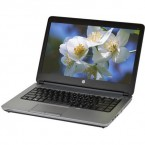 HP ProBook 640 G2 - Core i5, 2.1GHz, 8GB, 500GB, Grade B