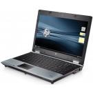HP ProBook 6440b - Core i3, 2.27GHz, 2GB, 0GB, Grade C - Price Drop