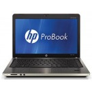 HP ProBook 6460b - Core i5, 2.3GHz, 4GB, 250GB, Grade C