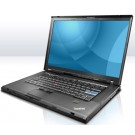 Lenovo ThinkPad T400 6475 - Core 2 Duo, 2.53GHz, 4GB, 160GB, Grade C