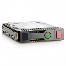 HP 655708-B21 500GB Internal SATA Hard Drive, Grade B