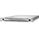 HP ProLiant DL320e Gen8 Base - Xeon E3-1200 series, 3.1GHz, 4GB, 0GB, Grade B