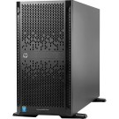 HPE ProLiant ML350 Gen9 Base - Xeon E5-2600 series, 2.1GHz, 16GB, 0GB