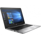 HP EliteBook 840 G2 - Core i5, 2.9GHz, 2GB, 250GB, Grade B