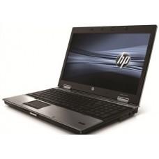 HP EliteBook 8440p - Core i5, 2.4GHz, 4GB, 250GB, Grade B
