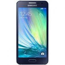 Samsung GALAXY A3, Grade C