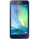 Samsung GALAXY A3, Grade B