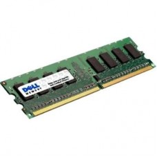 DELL - DDR3 - 8 GB - DIMM 240-PIN - 1600, Grade B