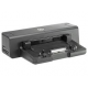 HP 90W Docking Station, Grade B