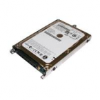 Hypertec 1.0TB 3.5 INCH SATA-300 7200RPM , Grade B