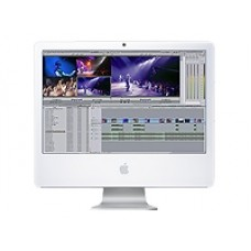 Apple iMac  - Core i5, 2.53GHz, 4GB, 500GB, Grade B  MB950LL/A  ***Price Drop***