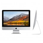 Apple iMac  - Core 2 Duo, 2.17GHz, 2.5GB, 250GB, Grade B