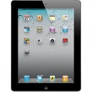 Apple iPad iPad 2 (WiFi Only) - A5, 1GHz, 0.5GB, 16GB, Grade B