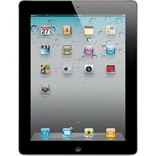 Apple iPad iPad 3 (WiFi Only) - A5X, 1GHz, 1GB, 16GB, Grade B