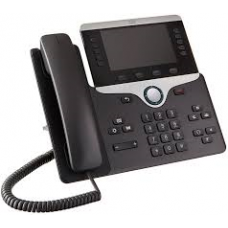 Cisco IP Phone 8851, Grade B