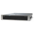 Cisco IronPort Email Security Appliance X1070, Grade B