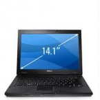 Dell Latitude E5410 - Core i5, 2.66GHz, 1GB, 160GB, Grade B - Price Drop