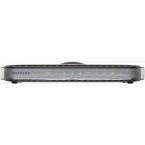 NETGEAR RangeMax DGN3500, Grade B