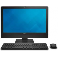 Dell OptiPlex 9030 - Core i5, 3.3GHz, 4GB, 128GB, Grade B