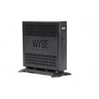 Dell Wyse D10D Thin Client - G-T48E, 1.4GHz, 4GB, 0GB, Grade A - unit still in sealed package **NEW PRICE**