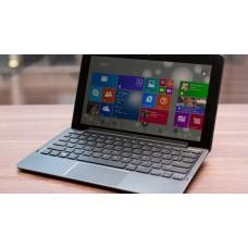Dell Venue 11 Pro T07G - Atom, 1.46GHz, 2GB, 64GB, Grade C