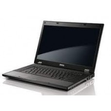 Dell Latitude E4310 - Core i5, 2.66GHz, 4GB, 250GB, Grade B - Price Drop