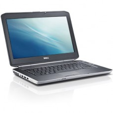 Dell Latitude E5420 - Core i3, 2.1GHz, 3GB, 250GB, Grade C - Price Drop