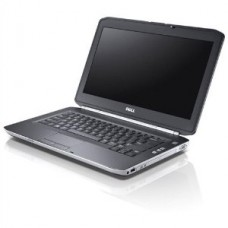 Dell Latitude E5430 - Core i5, 2.6GHz, 4GB, 320GB, Grade B