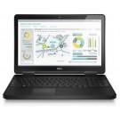 Dell Latitude E5440 - Core i5, 1.9GHz, 8GB, 256GB, Grade B