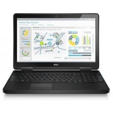 Dell Latitude E5440 - Core i5-4300U, 2.3GHz, 4GB, 500GB, Grade C