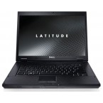 Dell Latitude E5500 - Core 2 Duo, 2.5GHz, 2GB, 80GB, Grade B