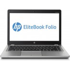 HP EliteBook Folio G1 - Core M5, 1.1GHz, 8GB, 256GB, Grade B **PRICE DROP**