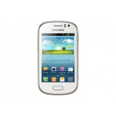 Samsung GALAXY Fame, Grade B