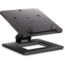 HP Dual Hinge Notebook Stand, Grade B