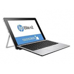 HP Elite x2 1012 G2 - I5-7200U - 7th Gen - 2.5GHz - 8GB - 256GB - Grade B.