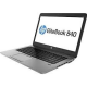 HP EliteBook 840 G3 - Core i5, 2.7GHz, 8GB, 256GB, Grade B