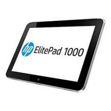 HP ElitePad 1000 G2 - Atom, 1.59GHz, 4GB, 62GB, Grade B